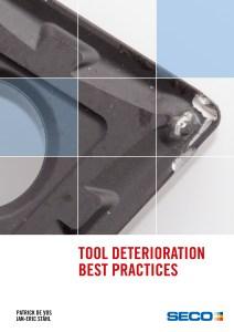 9192-013560_HQ_IMG_Tool_Deterioration_Best_Practices_2014
