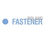 FASTENER_POLAND_LOGO_JPG