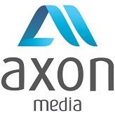 axon-media-logo