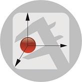 controltech_logo