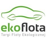 LOGO_EKOFLOTA_LOGO