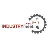 industrymeeting-01