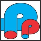 plastpol-1-e1529503083433
