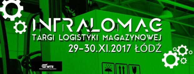 Targi Łódź
