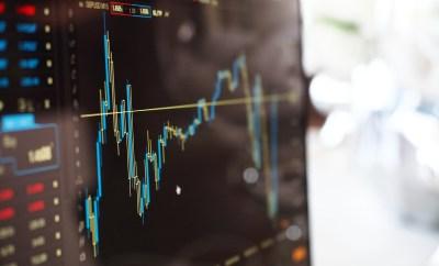 Podsumowanie Giełdowego Indeksu Produkcji – maj 2017