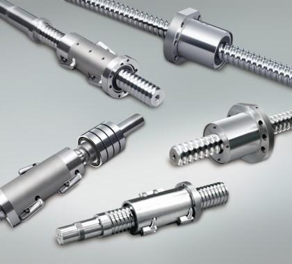 10415_NSK-S-HTF-ball-screws