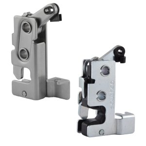 10646-R4-10-Cable_Mounting_Bracket-1000x1000-0