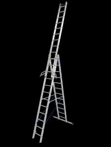 stabilizator_trigon_fot._krause_1