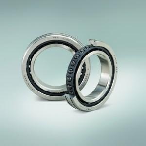 10773_Sursave-angular-contact-ball-bearings-CMYK-300dpi