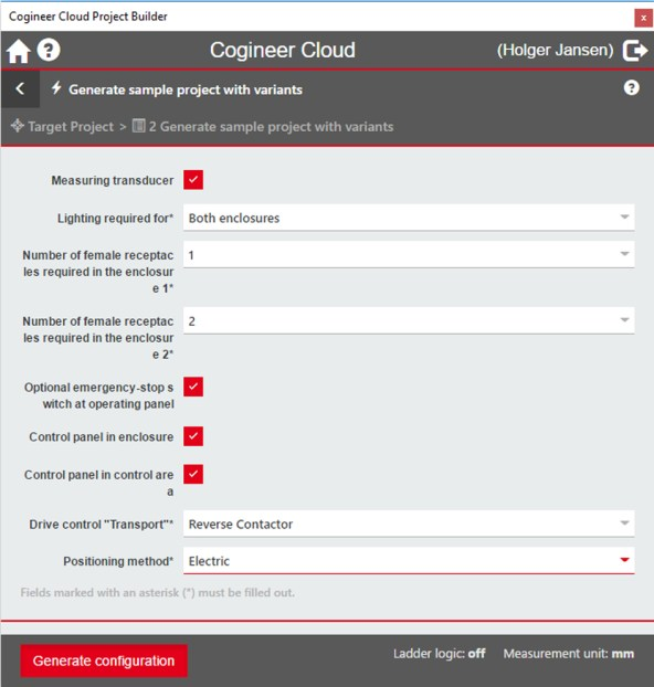 11277_Cogineer Cloud Project Builder EN