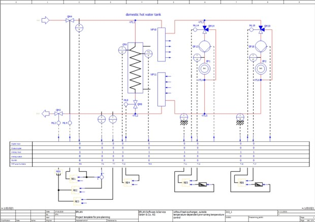 11662_Macro Air conditioning