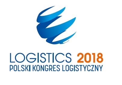 logistics 2018_pion