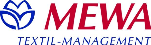 MEWA-Logo