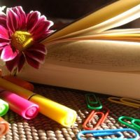 Dlaczego warto pisać pamiętnik?