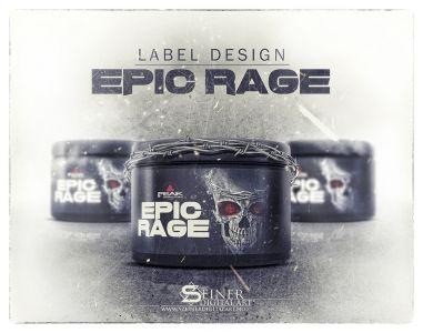Epic_Rage_poster_2