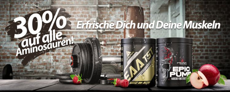 Shop-Banner-Amino Acid-2020