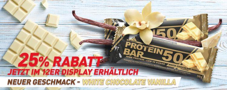 Shop-Banner-Protein-Bar50-2020