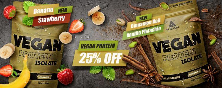 Shop-Banner-Release-Vegan-Protein