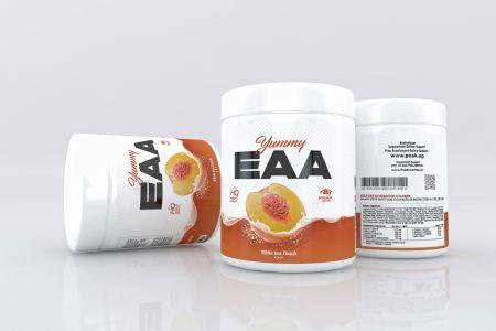 Yummy-EAA-01
