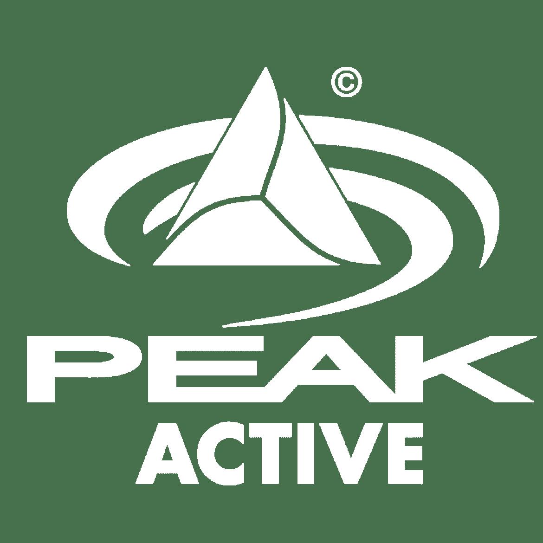Peak Active