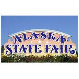 Alaska Fair