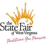 State Fair West VA