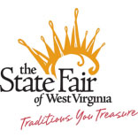 State Fair West VA