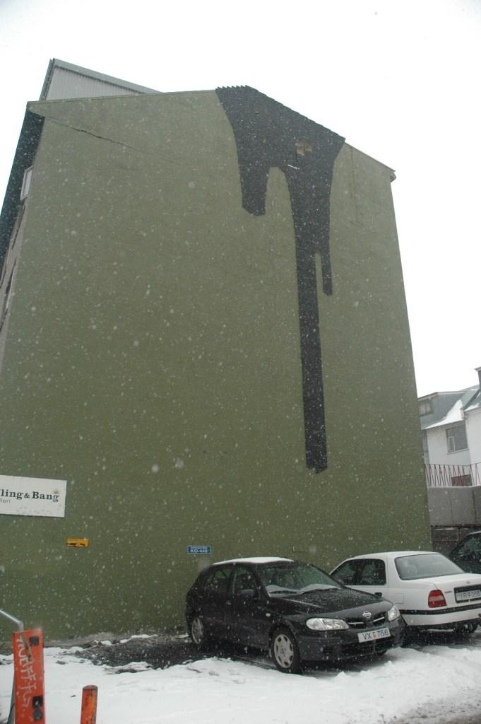 Iceland_067