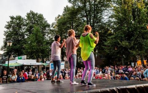 BrinkMuziekfestival