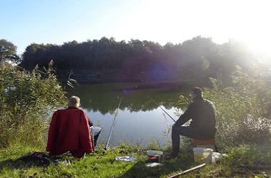 Viswedstrijd_tumb