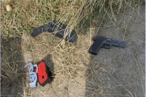 szigetszentmiklósi lövöldözés