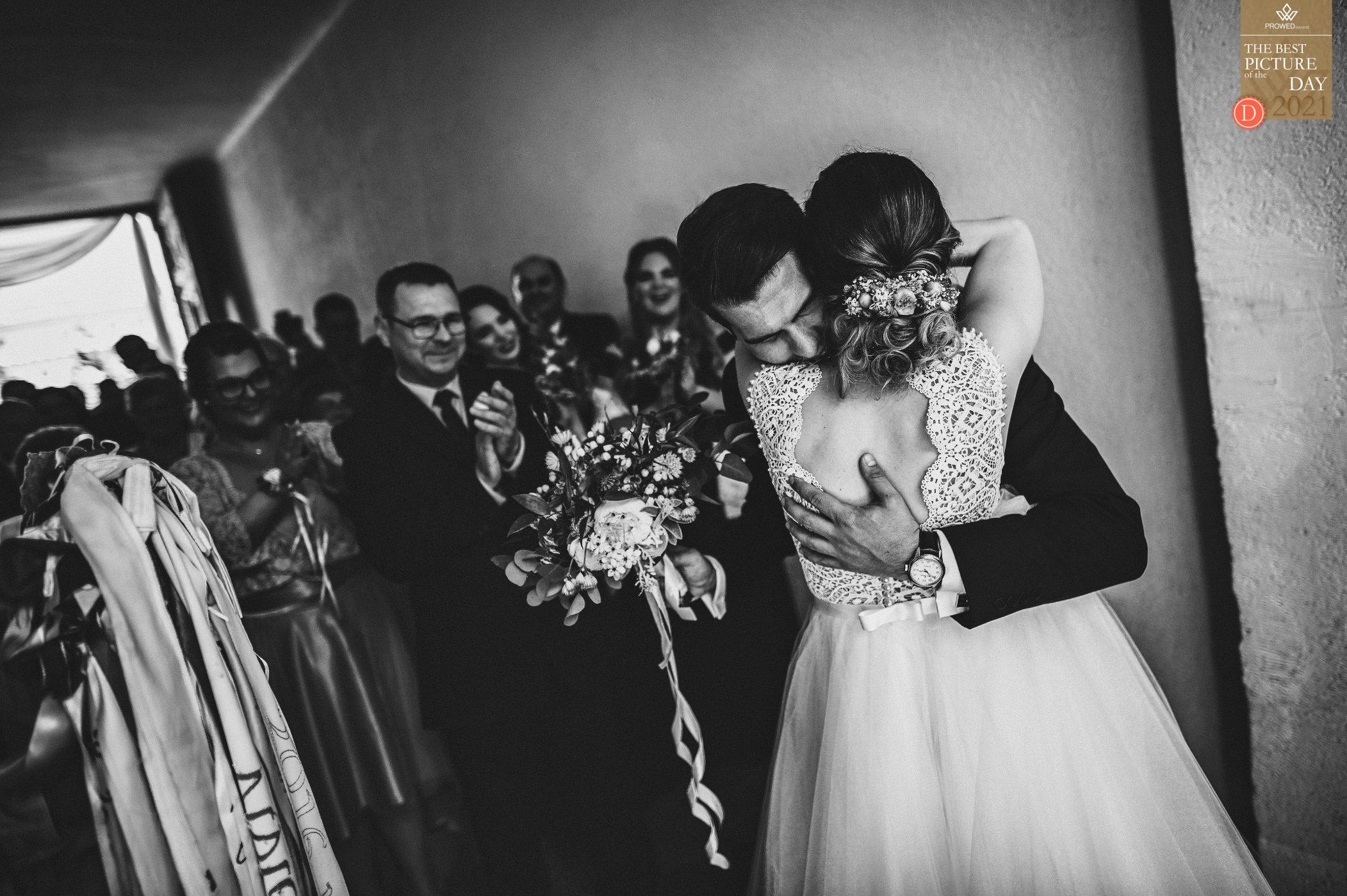 fotó, fotózás, fénykép, fényképezés, esküvői fotózás, esküvői fotós, esküvői fotós Szeged, esküvői fotózás Szeged, jegyes fotó, jegyes fotózás, fotográfus, portré fotózás, szilveszterphoto. Szilveszter Photo, Szabados Szilveszter fotográfus