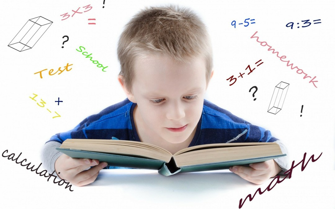 Wszystko, co musisz wiedzieć, aby twoje dziecko lubiło chodzić do szkoły