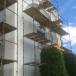 Renowacja 004