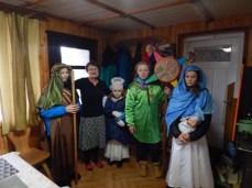 kolednicy misyjni Jaworki 102
