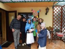 kolednicy misyjni Jaworki 103