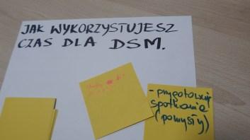 DSM05