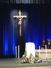 Synod 4
