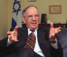 Izraeli orgia