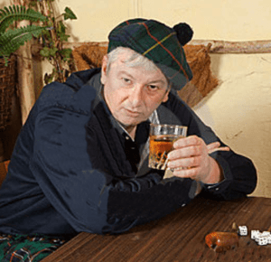 scotsman with a drink2