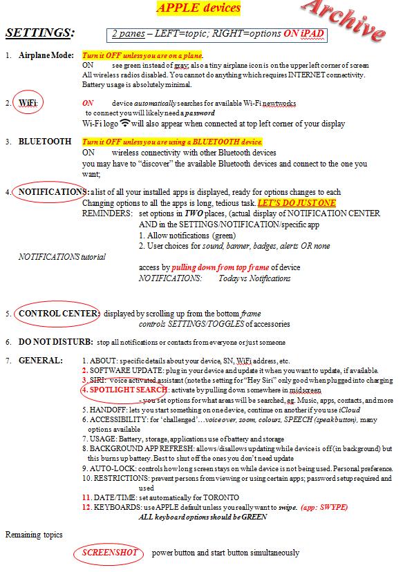2015-01-21_15h12_44