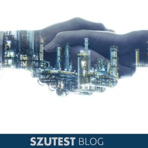 Endüstriyel Hizmetlerimiz Hakkında