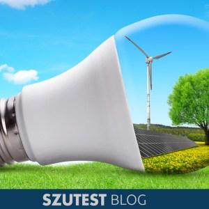 Enerji Verimliliği Ne İşe Yarar?