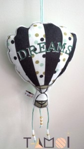 montgolfiere dt