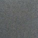 gris perle copie