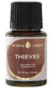 thieves 2