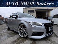 auto-shop-rockers-gallery2