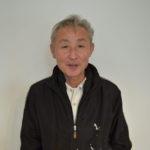 takayama-shoji