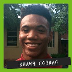 corrao-shawn
