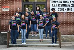 11-08-2016-timpson-team